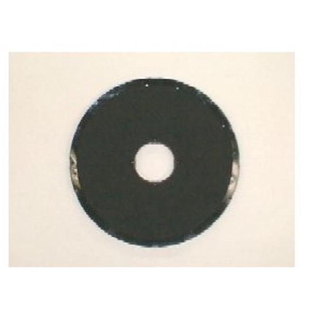 日立 衣類乾燥機用ブラックフィルター DE-N5S6 038 消耗品>家事・生活  [新品]