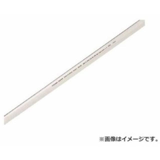 十川産業(TOGAWA) スーパートムフッソeasyホース FE9 [r20][s9-920]