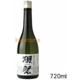 獺祭 日本酒 だっさい 純米大吟醸45 720ml