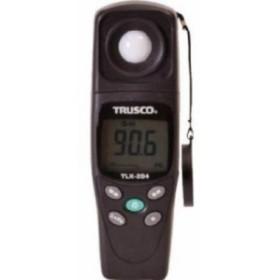 TRUSCO デジタル照度計