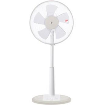 YLMAK305-C リビング扇風機