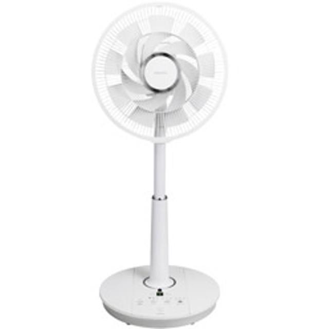 YLXQD3016-W リビング扇風機