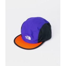 URBS(ユーアールビーエス) 帽子 キャップ THE NORTH FACE RAGE CAP【送料無料】