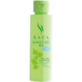 【正規品】ラカ - RACA 薬用なめらかローション(化粧水) さっぱりタイプ <Shop Japan(ショップジャパン)公式>大人ニキビ専用のスキンケアシリーズ