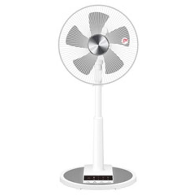 YLRBGT302-WH リビング扇風機