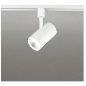 オーデリック ODELIC【OS256531】店舗・施設用照明 スポットライト[新品]