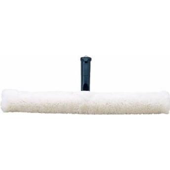 コンドル (ガラス清掃用品)プロテック モイスチャーリント 450【C75-2-045X-MB】(清掃用品・デッキブラシ・ドライワイパー)