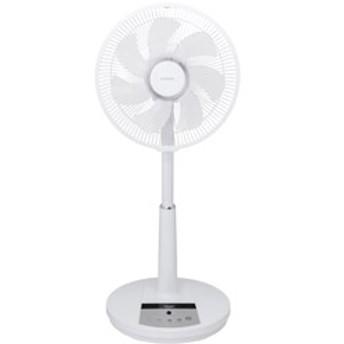 YLXRD30-W リビング扇風機