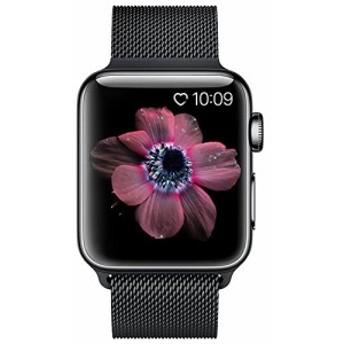 BRG コンパチブル apple watch バンドミラネーゼループ コンパチブルアップルウォッチバンド コンパチブル アップルウォッチ4 コンパチ