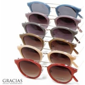 62e6f891da1904 丸メガネ メンズ レディース 丸めがね 丸眼鏡 おしゃれ サングラス メガネ 眼鏡 めがね 伊達メガネ カラー