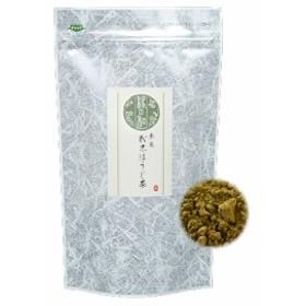 緑茶 奈良 粉末ほうじ茶 100g 送料無料 日本茶 焙じ茶 粉末 国産 奈良県産茶葉