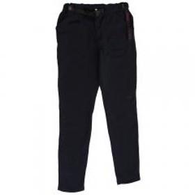フェニックス(PHENIX) Mountain Lion Pants ロングパンツ PH762PA76 NV(Lady's)