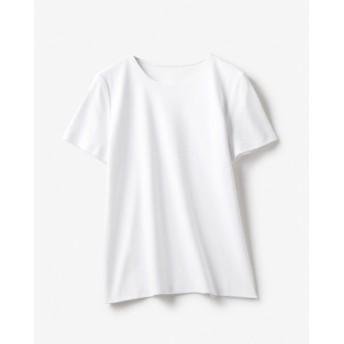 ドゥクラッセTシャツ・クルーネック半袖