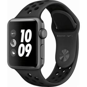 Cosomi コンパチブル Apple Watch 4 40mmバンド デュアルカラー シリコン製柔らかい スポーツスタイル アップルウォッチバンド