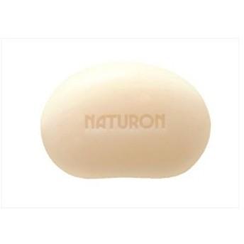 太陽油脂 パックス ナチュロン クリームソープ 100G 100G スキンケア 浴用 石鹸(代引不可)