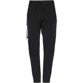 《期間限定 セール開催中》ALYX メンズ パンツ ブラック XL コットン 100% / ナイロン
