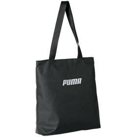 [マルイ] <PUMA>ショッパーバッグ/ラナン(Ranan)
