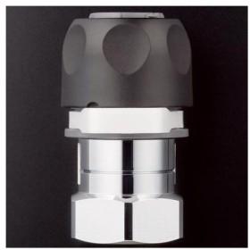 TOTO 水栓金具取り替えパーツ THK16-2 シングルレバー混合栓用 オプション・ホーム用品[新品]