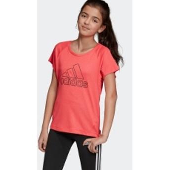 クライマチル Tシャツ