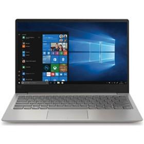 モバイルノートPC ideapad 320S i3 81AK00HFJP [Core i3・13.3インチ・SSD 128GB・メモリ 4GB]