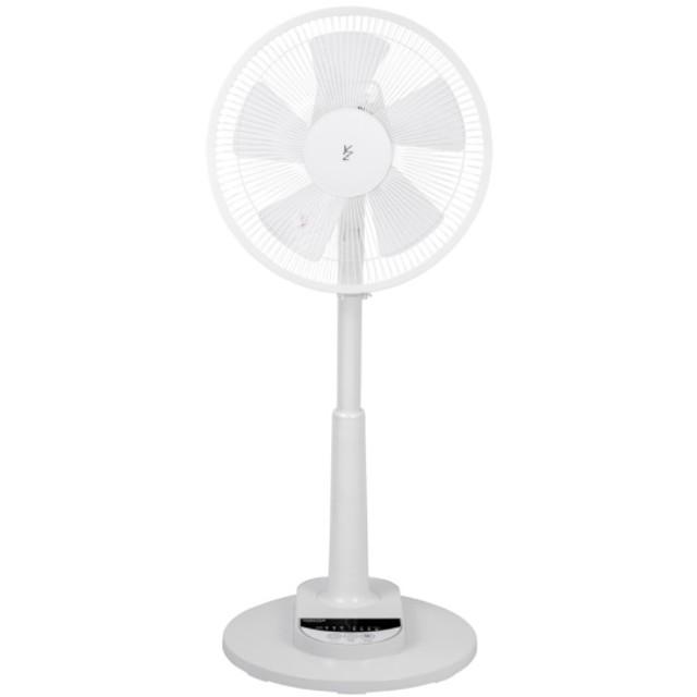 YMMN303-W リビング扇風機