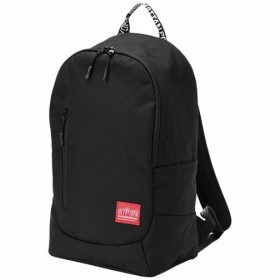 Manhattan Portage マンハッタン ポーテージ IDENTII Intrepid Backpack JR