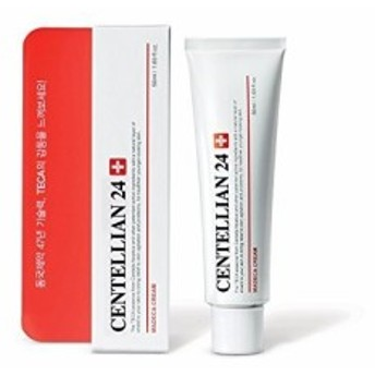 東国 DONGKOOK CENTELLIAN24 スーパーリッチな保湿マデカの顔のクリーム Super rich moisturizing Madec