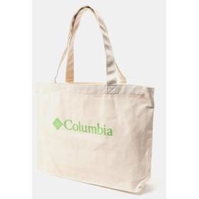 コロンビア(Columbia) ティプトンクレストトート PU8239 376