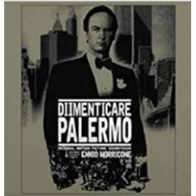 3a36c72f6e6ec パレルモ 血と掟 Dimenticare Palermo (Coloured Vinyl)(180g)