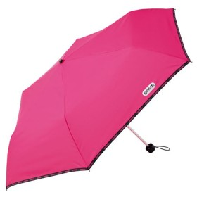 折りたたみ傘(OUTDOOR PRODUCTS) - セシール ■カラー:ピンク ブルー ネイビー