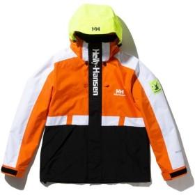 ヘリーハンセン HELLY HANSEN メンズ フォーミュラーライトジャケット Formula Light Jacket カジュアル ウェア アウター