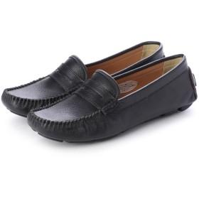 フットスタイル FOOT-STYLE FS-3349 (ブラック)