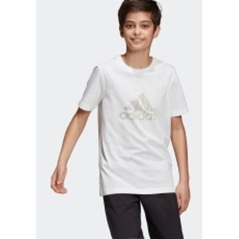 B ID BOS Tシャツ