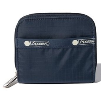 【LeSportsac:財布/小物】CLAIRE/ミラージュシークレット