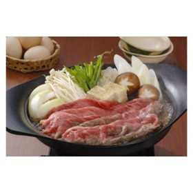淡路ビーフ極焼肉&極すきやきセット2kg