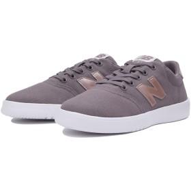 (NB公式)【ログイン購入で最大8%ポイント還元】 ウイメンズ WCT10 CDC (パープル) スニーカー シューズ 靴 ニューバランス newbalance