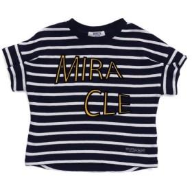 [マルイ]【セール】女の子4色4柄Tシャツ/エフオーオンラインストア(F.O.Online Store(SC))