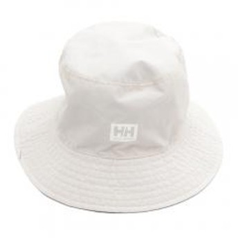 HELLY HANSEN ヘリーハンセン Reversible Bucket Hat HOC91905
