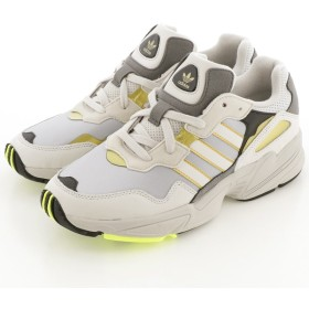 [マルイ]【セール】adidas/アディダス/YUNG-96/アディダス オリジナルス(adidas originals)