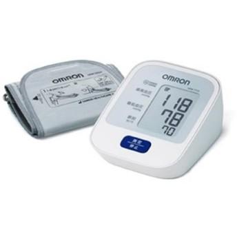 オムロン 上腕式血圧計 HEM-7121 [HEM7121]