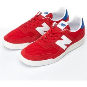 [マルイ] NEWBALANCE/スニーカーCRT300/ニューバランス(new balance)