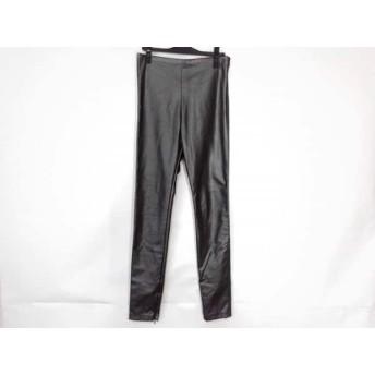 【中古】 ゴルチエ JeanPaulGAULTIER パンツ サイズ42 L レディース グレー