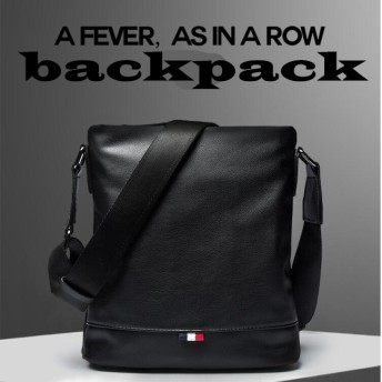 ショルダーバッグ PU革バッグ メンズ 斜め掛け 肩掛け ビジネスバッグ メンズバッグ