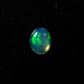 M225 ★超特価★ 【エチオピア産】 天然オパール ルース