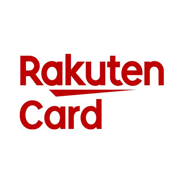 楽天カード|ラクテンカード
