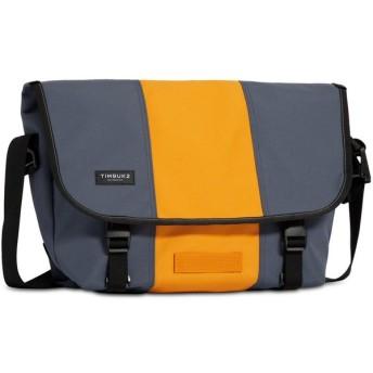 TIMBUK2 ティンバック2 メッセンジャーバッグ Classic Messenger Bag M クラシックメッセンジャー 110842732 エ」ロ」ー、:「M」B」レ」ー