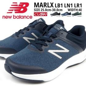ニューバランス new balance スニーカー RALAXA MARLX LB1 LN1 LR1 メンズ