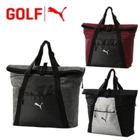 PUMAGOLF(プーマゴルフ) 日本正規品 TTフュージョン ゴルフトートバッグ 2019新製品 「867755」
