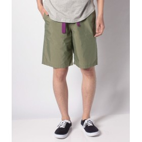 【77%OFF】シップス アウトレットHOMBRE: EASY SHORTSメンズオリーブS【SHIPS OUTLET】【タイムセール開催中】