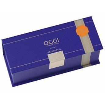 OGGI オッジ チョコレート ショコラ デ ショコラ プレーン